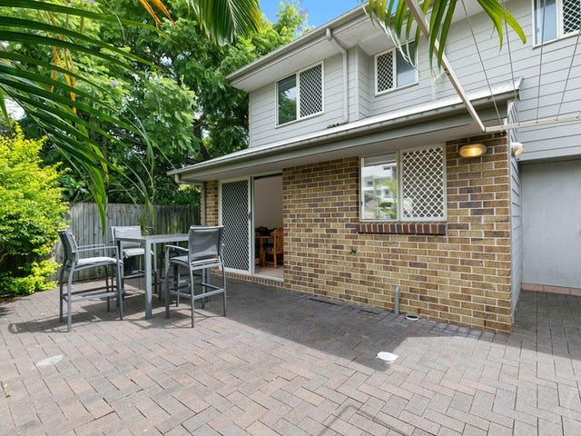 3/34 View Street, Chermside, Qld 4032