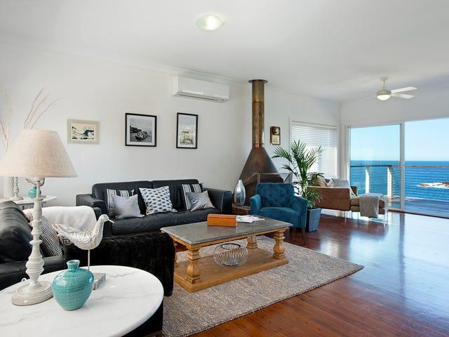 79 Tingira Crescent, Kiama, NSW 2533