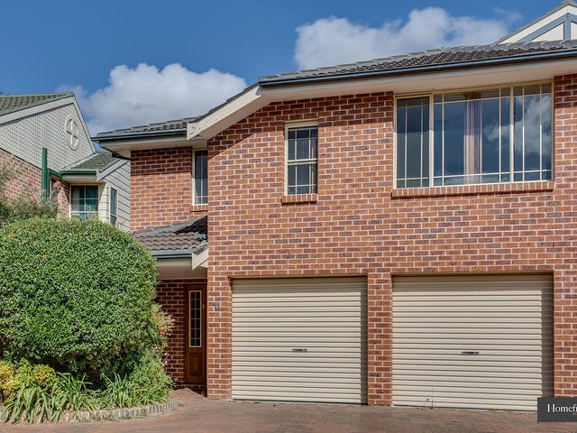 11/8 Dale Close, Thornleigh, NSW 2120