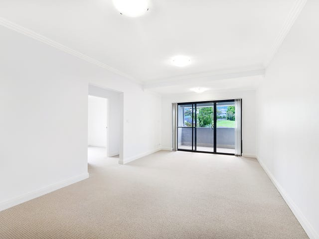 15/4-6 Vineyard Street, Mona Vale, NSW 2103