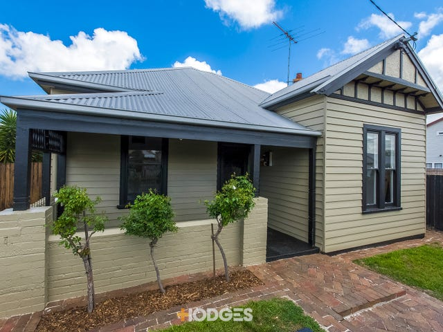 41 McDougall Street, Geelong West, Vic 3218