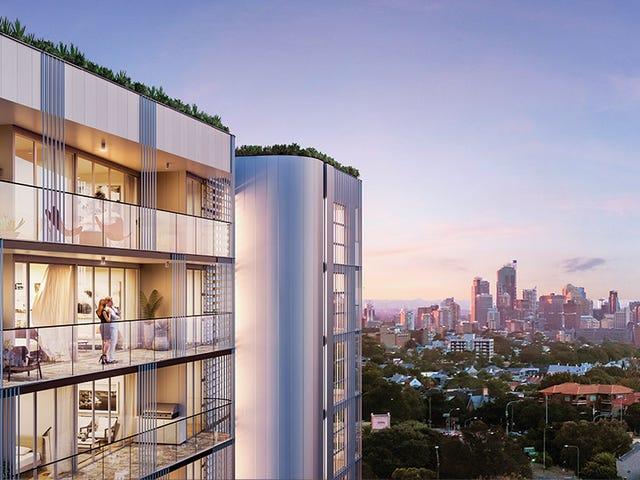 59 Oxford Street, Bondi Junction, NSW 2022