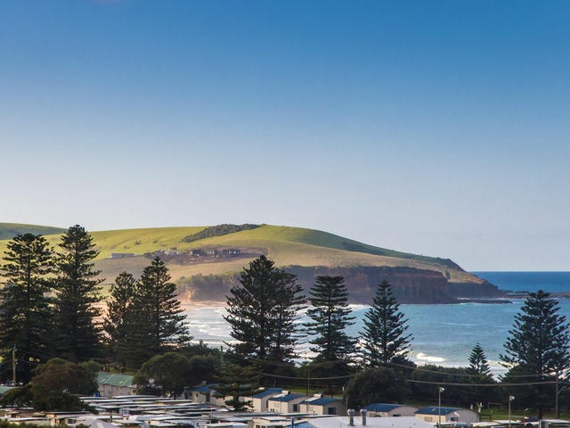 20 Armstrong Avenue, Gerringong, NSW 2534