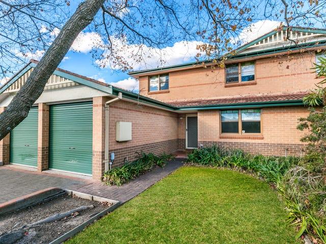 12/25A Lonsdale Street, St Marys, NSW 2760