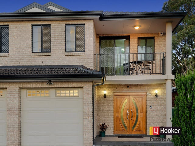 15A Victoria Street, Revesby, NSW 2212