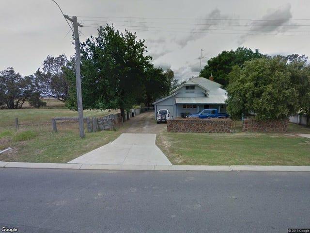 17 Paterson Road, Pinjarra, WA 6208