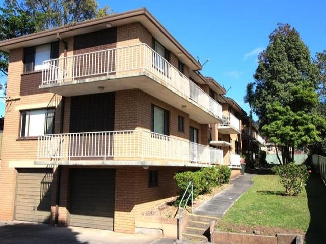 7/22 Cross Street, Corrimal, NSW 2518