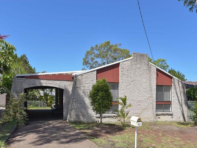 95 Manoa Road, Halekulani, NSW 2262