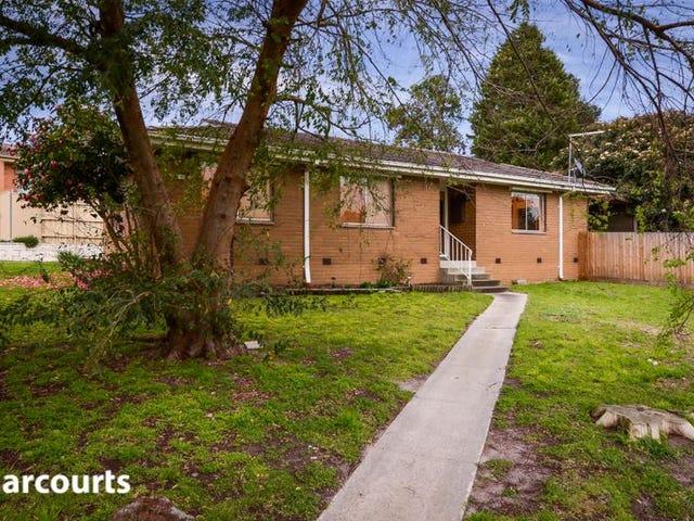 97 Rosemary Crescent, Frankston North, Vic 3200