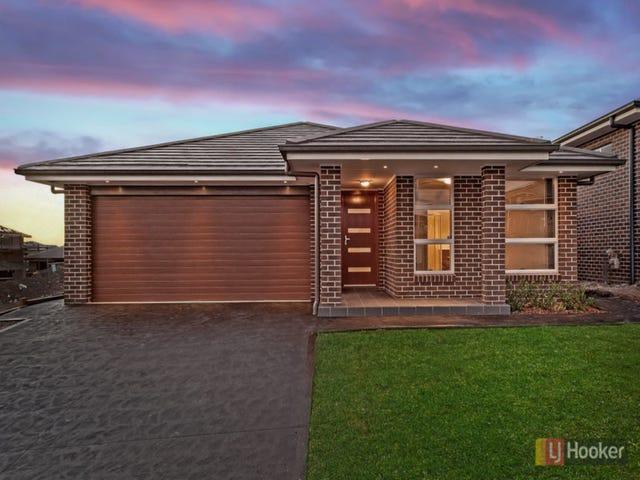 7 Keith Street, Schofields, NSW 2762