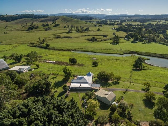 271 Cosy Camp Road, Bexhill, NSW 2480