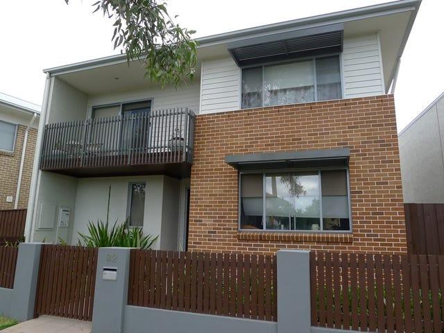 32 Caddies Boulevard, Rouse Hill, NSW 2155