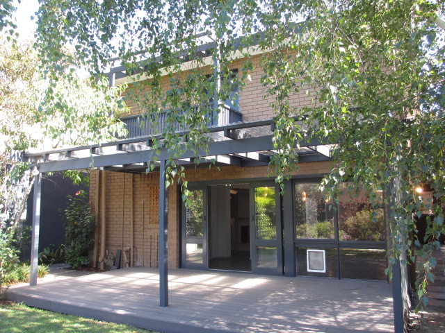 15 Tennyson Street, Sandringham, Vic 3191