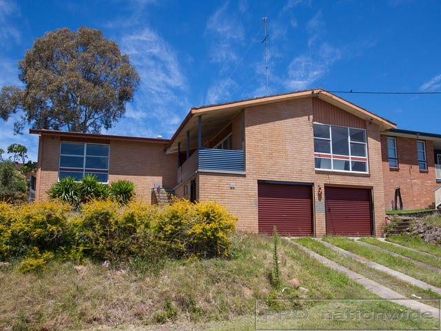 23 Goodhugh Street, East Maitland, NSW 2323