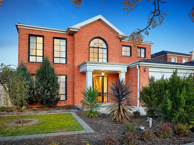 28 Jared Road, Altona Meadows, Vic 3028