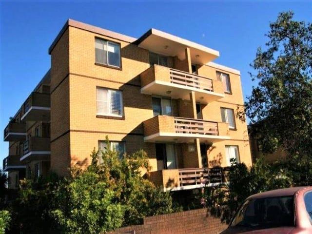 4/65-69 Belgrave Street, Bronte, NSW 2024