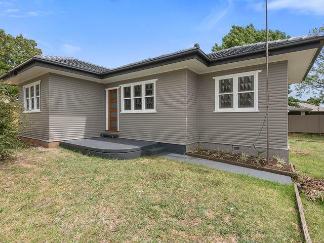 271 South Street, South Toowoomba, Qld 4350