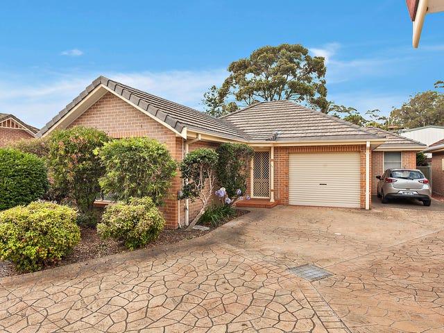 16/56-60 Duke Street, Woonona, NSW 2517