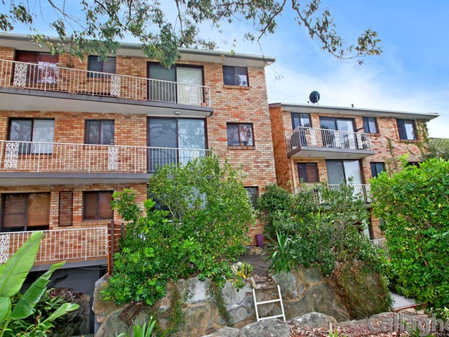 3/29-31 Ashburn Place, Gladesville, NSW 2111