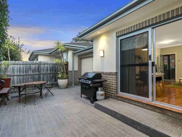 3/93 Adelaide Street, West Ryde, NSW 2114