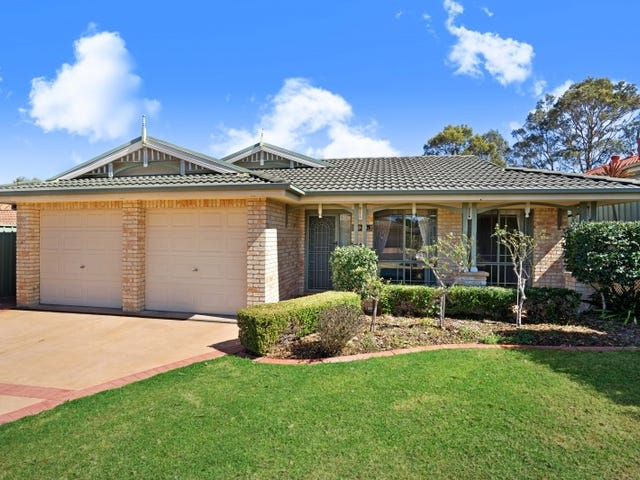 29 Royal Oak Avenue, Thornton, NSW 2322