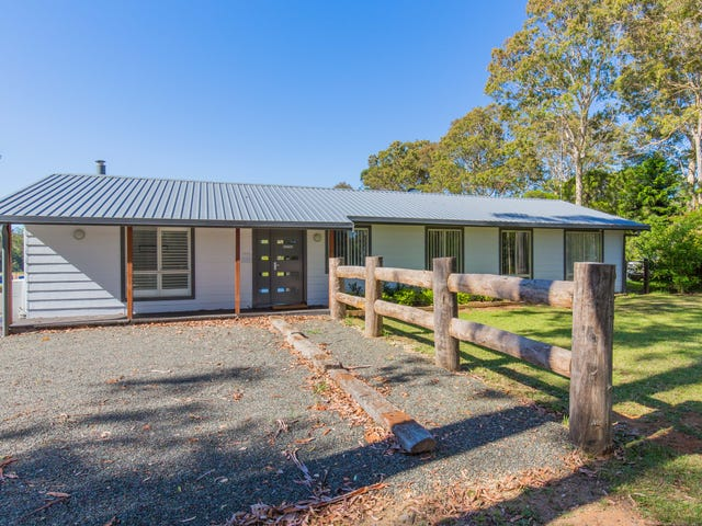 383 Freemans Drive, Cooranbong, NSW 2265