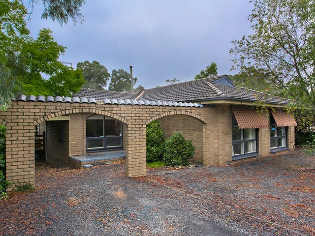 4 The Gums, Mount Clear, Vic 3350