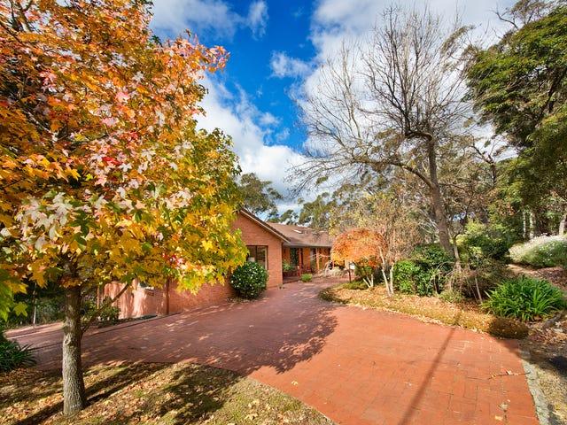 15-17 Salisbury Ave, Mount Victoria, NSW 2786