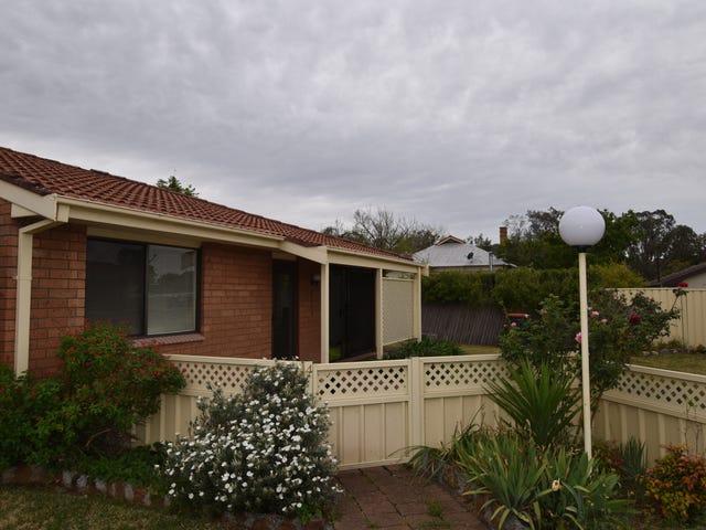 4 82 Park Street, Scone, NSW 2337