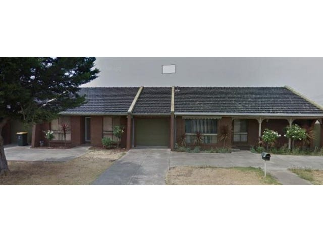 Unit 3, 21 Mayfield Grove, Altona Meadows, Vic 3028