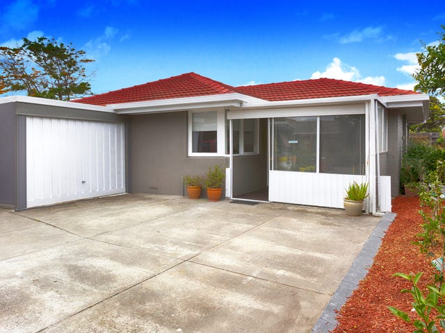 7/36 Golden Avenue, Bonbeach, Vic 3196