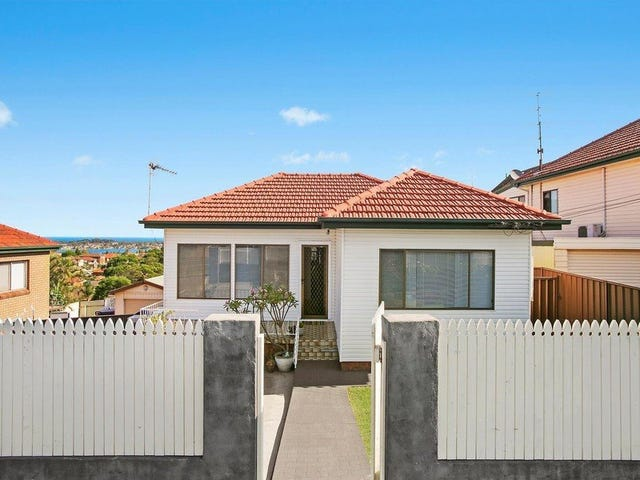 201 Flagstaff Road, Lake Heights, NSW 2502