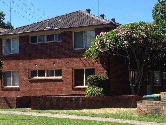 8/28 Union Road, Penrith, NSW 2750