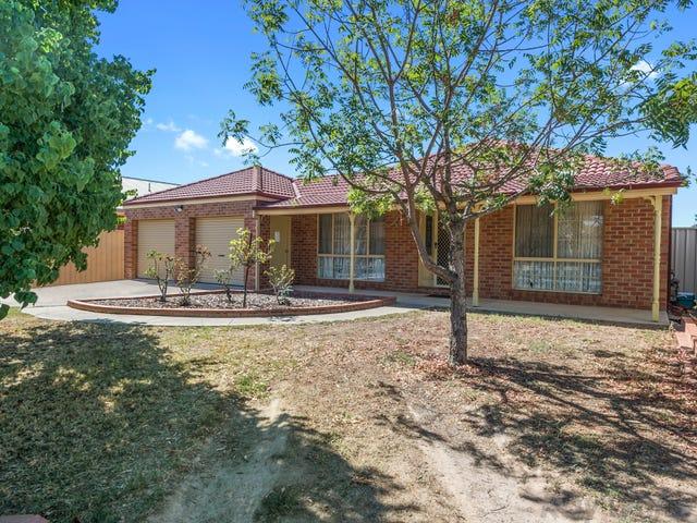 14 Kathleen Court, Wangaratta, Vic 3677