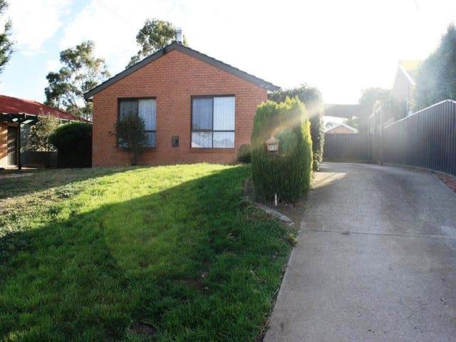 90 Gibson Street, Goulburn, NSW 2580