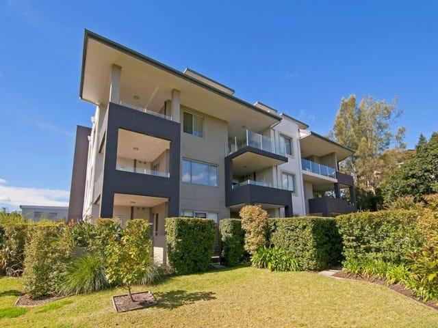 17/15 Kooringa Road, Chatswood, NSW 2067