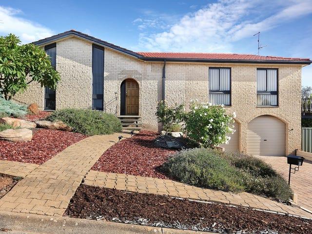 15 Goodwin Court, Para Hills, SA 5096