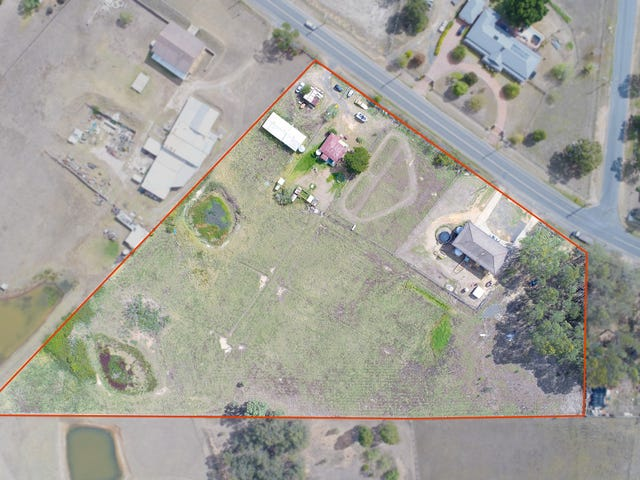 131  Old Pitt Town Road, Nelson, NSW 2765