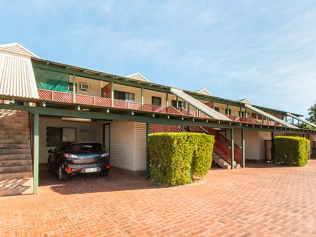 2/29 Hay Road, Cable Beach, WA 6726