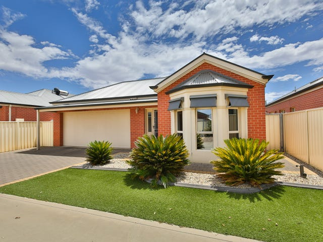 18 Tasman Court, Mildura, Vic 3500