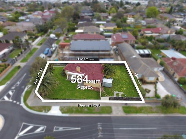 35 Brady Road, Bentleigh East, Vic 3165
