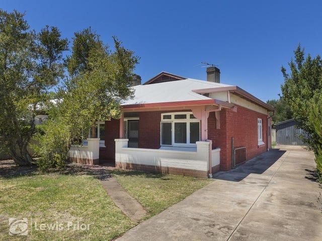 579 Goodwood Road, Colonel Light Gardens, SA 5041