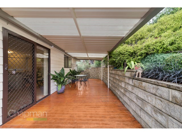 3/23B Queens Road, Leura, NSW 2780