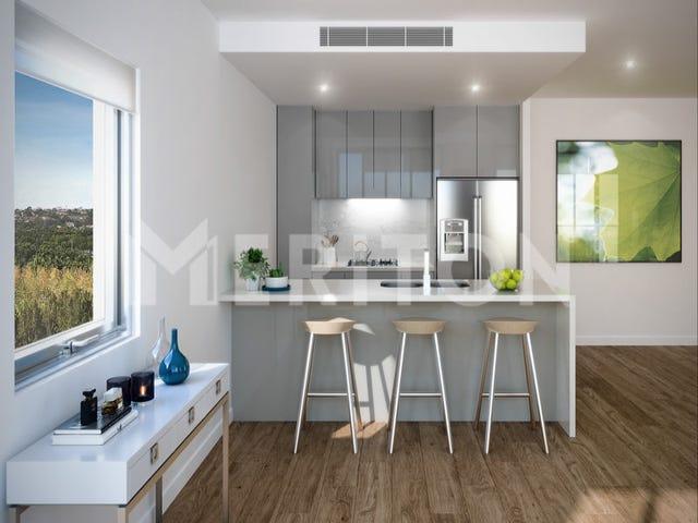 150-158 Epping Road, Lane Cove, NSW 2066