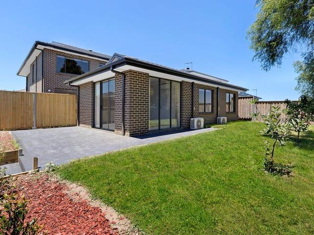 89A Jones Avenue, Potts Hill, NSW 2143