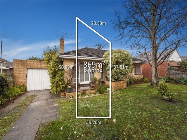 14 Mummery Street, Mount Waverley, Vic 3149