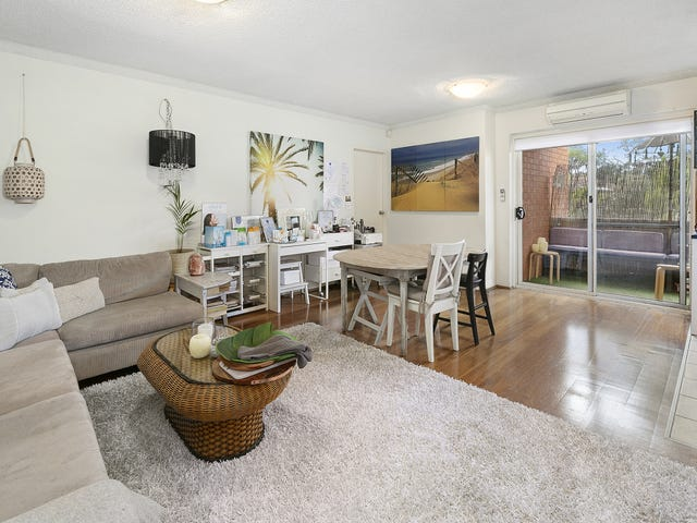 6/7-9 Clarence Avenue, Dee Why, NSW 2099