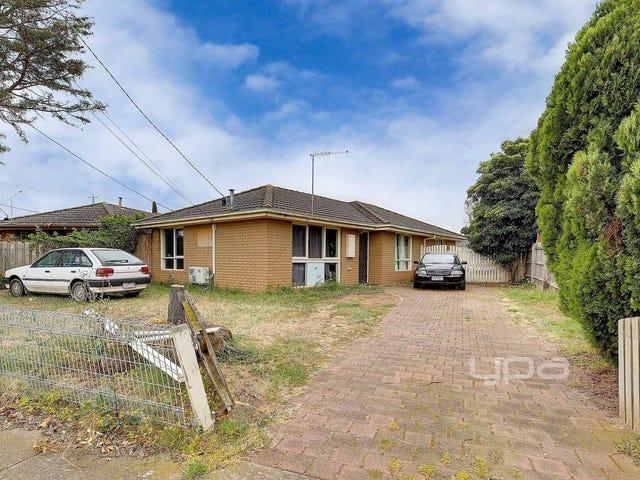 7 Tamarind Crescent, Werribee, Vic 3030