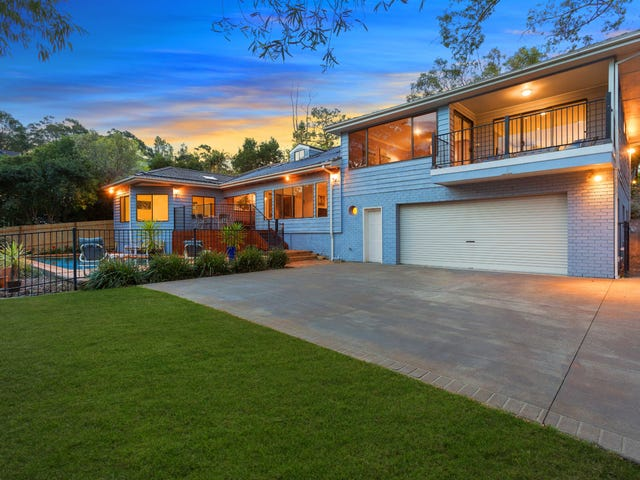 53A Parklands Road, Mount Colah, NSW 2079