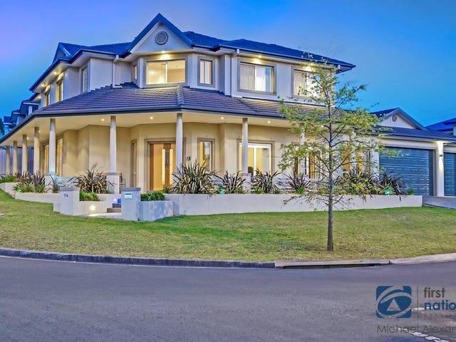 74 Mason Drive, Harrington Park, NSW 2567